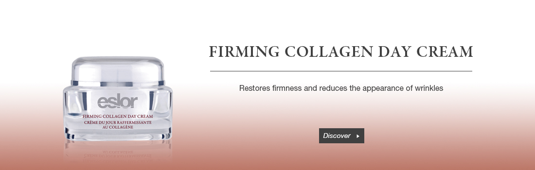 Firming Collagen Day Cream