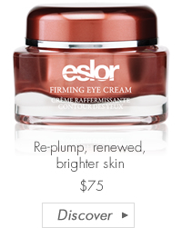 Eslor soothing cream