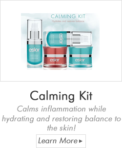 Eslor calming Kit