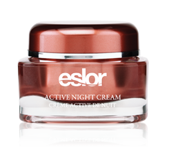 Eslor Comforting Mask