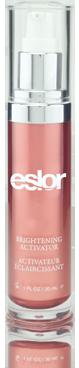 Eslor Brightening Activator
