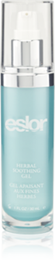 Eslor Herbal Soothing Gel
