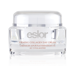 Eslor Firming Collagen Day Cream