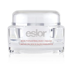 Eslor Rejuvenating Day Cream